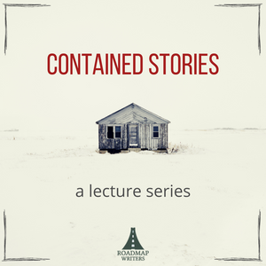 Lecture Series: Writing Contained Projects