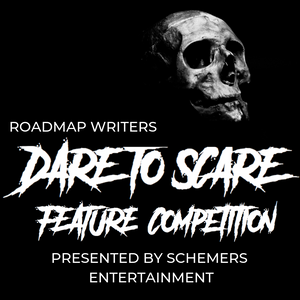 Dare to Scare Competition - Add Feedback Notes (Post-Submission)