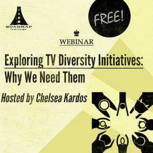 TV Diversity Initiatives: Why We Need Them
