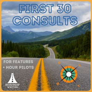 First 30 Consultation Executives - Features and Hour Pilots