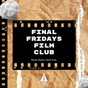 Final Fridays Film Club