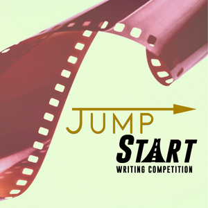 JumpStart Competition - Feedback Notes (Special Offer)