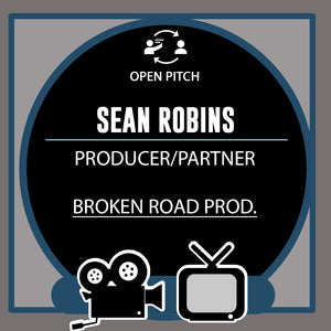 Sean Robins
