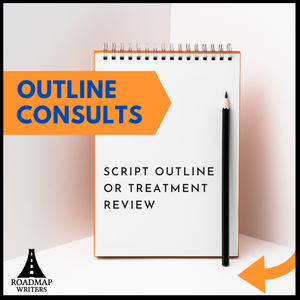Outline Consultation Executives