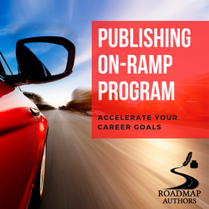 Publishing Program: On-Ramp
