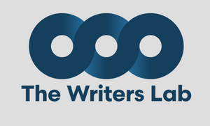 30-Day Short Script Writers' Challenge (April)