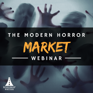 [Business Series] The Modern Horror Market