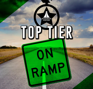 Top Tier On-Ramp Special