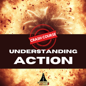Crash Course: Understanding Action