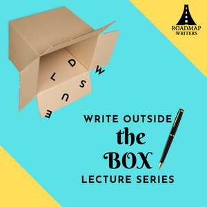Lecture Series: Writing Outside the Box