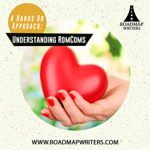 A Hands On Approach: Understanding RomComs