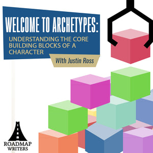 Archetypes: Understanding the Core Building Blocks of a Character