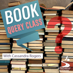 By the Book: Draft a Killer Query