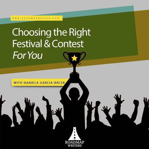 Choosing the Right Festival & Contest For You