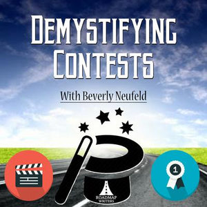 Demystifying Contests