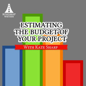 Estimating the Budget of Your Project
