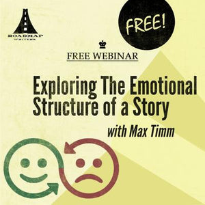 Exploring The Emotional Structure of a Story