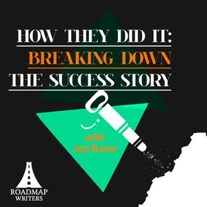 How They Did It: Breaking Down The Success Story