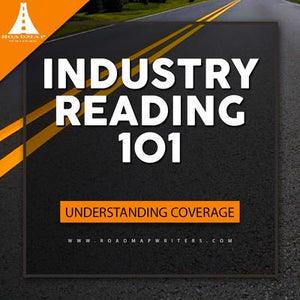 Industry Reading 101
