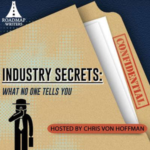 Industry Secrets: What No One Tells You