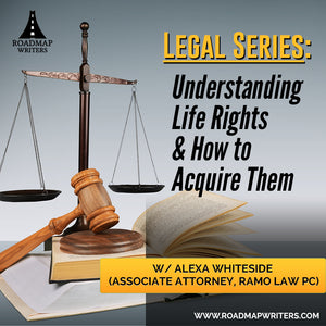 [Legal Series] Understanding Life Rights and How to Acquire Them