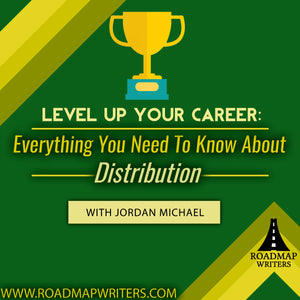 [Industry Series] Level Up Your Career: Everything You Need To Know About Distribution