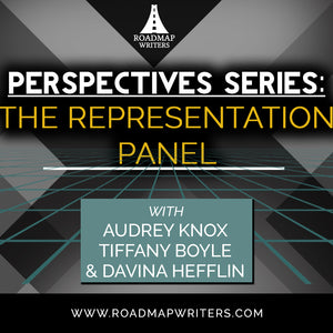 Industry Perspectives Series: The Representation Panel