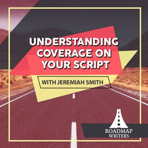 Understanding Coverage On Your Script