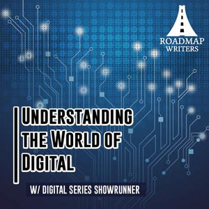 Understanding the World of Digital Production