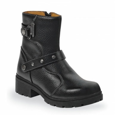 "Women's ""Delusion"" Riding Boot - MVB237"