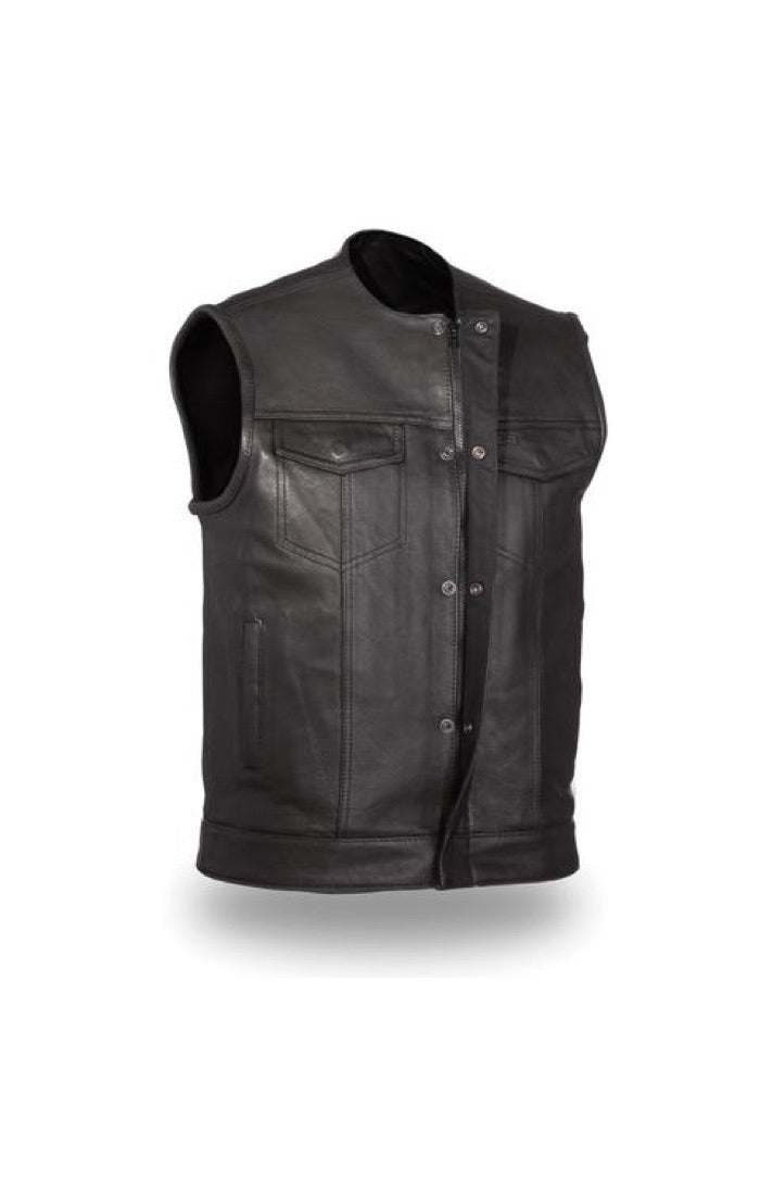 Men's No Rival Vest