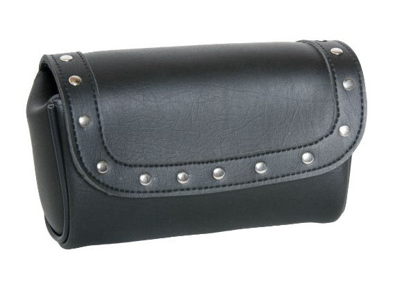 Smaller Classic Tool Bag with Studs - DS5401S