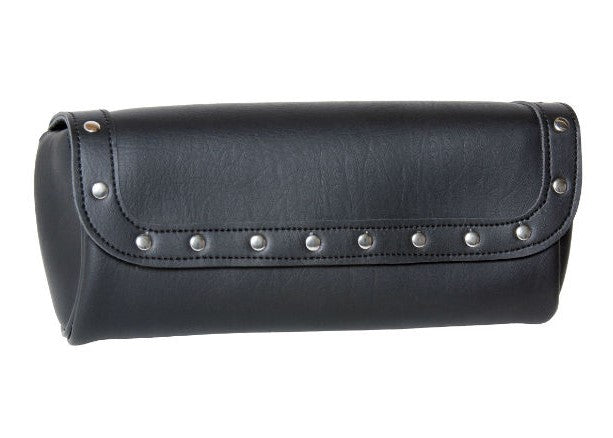 Larger Classic Tool Bag with Studs - DS5701S