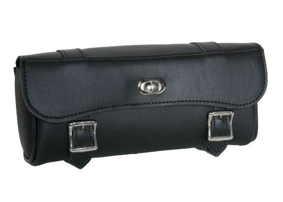 Larger Two Strap Tool Bag - DS5405
