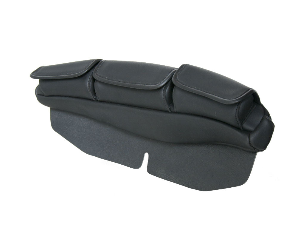 Four-Pouch Windshield Bag - DS5801