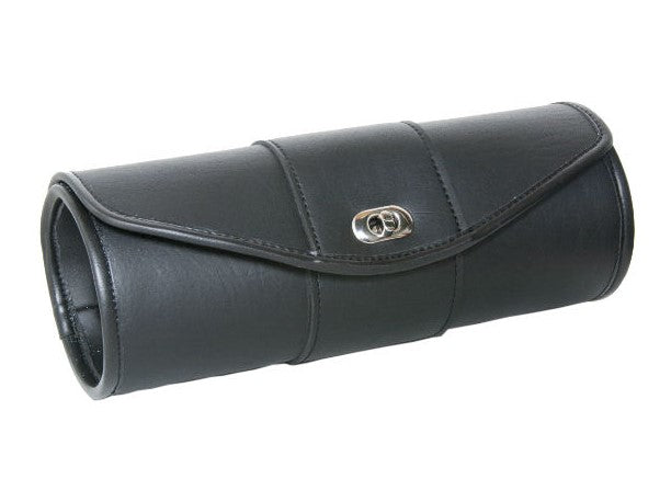 Larger Tool Bag with Zippered Opening - DS5451