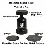 Mob Armor Magnetic TabNetic Pro - Tablet Holder