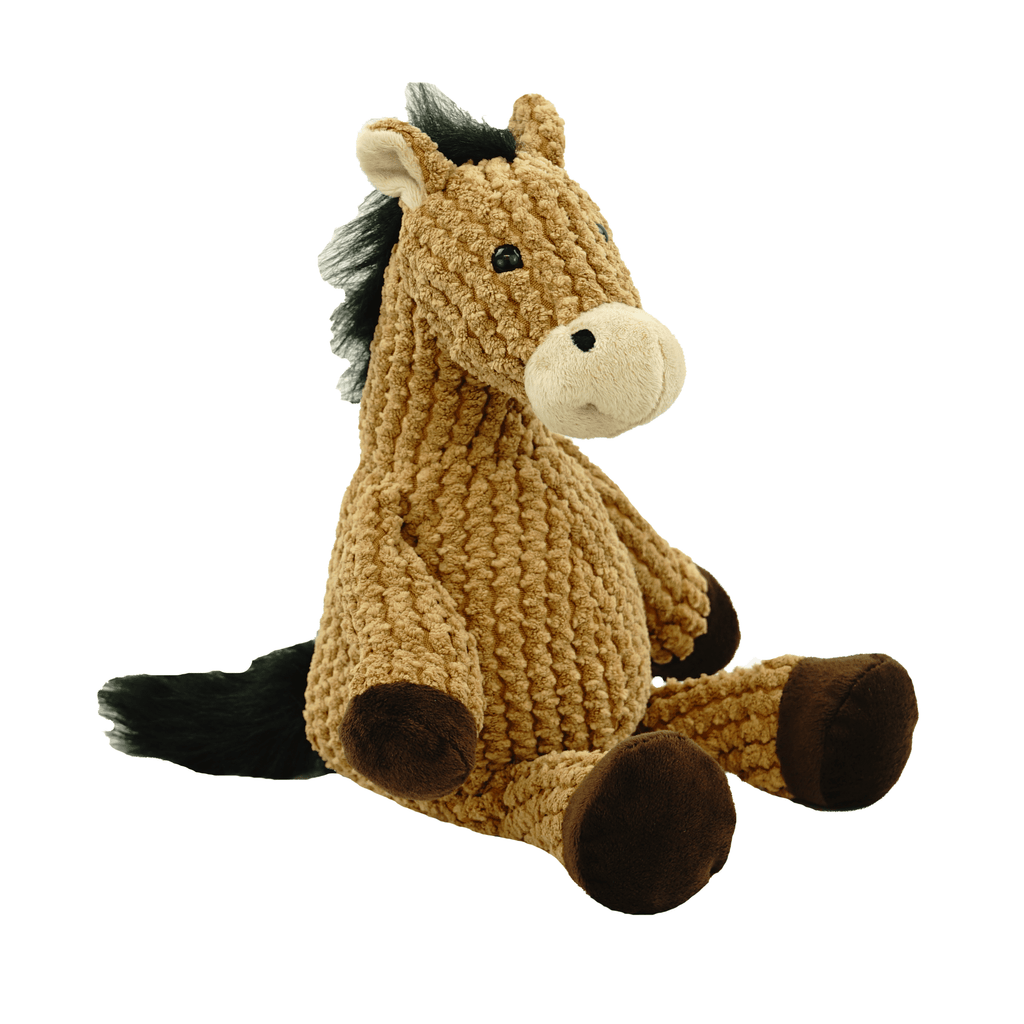 Marissa's Books & Gifts, LLC 4157329725 Ride On, Will Cody! Plush Toy and Book Set