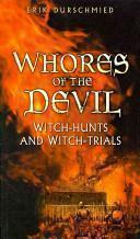 Marissa's Books & Gifts, LLC 9780752456461 Whores of the Devil