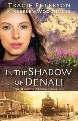 In the Shadow of Denali - Marissa's Books