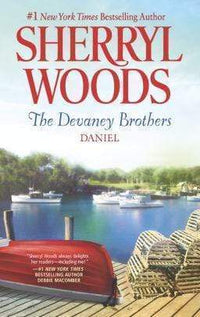 Marissa's Books & Gifts 9780778316794 The Devaney Brothers: Daniel