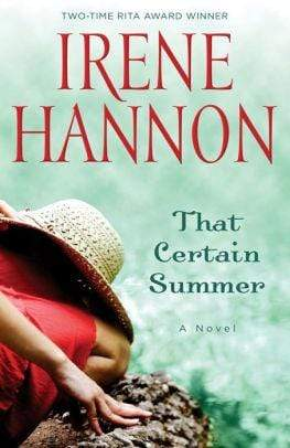 That Certain Summer: A Novel - Marissa's Books