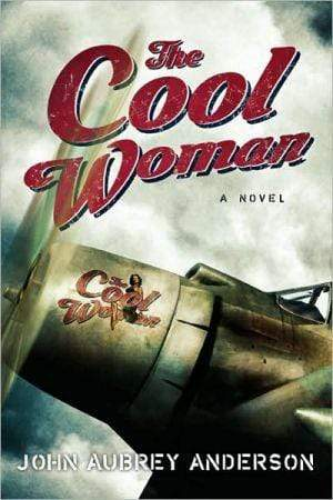 Marissa's Books & Gifts, LLC 9780805464801 The Cool Woman: A Novel