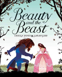 Marissa's Books & Gifts, LLC 9780807506004 Beauty and the Beast