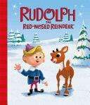 Rudolph the Red-Nosed Reindeer - Marissa's Books