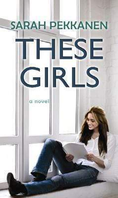 Marissa's Books & Gifts 9781611735284 These Girls (center Point Premier Fiction (large Print))