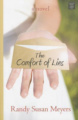 Marissa's Books & Gifts, LLC 9781611738087 The Comfort of Lies
