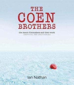 Marissa's Books & Gifts 9781781316849 The Coen Brothers