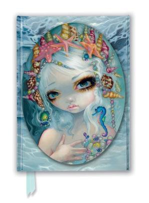 Marissa's Books & Gifts 9781787555495 Jasmine Becket-griffith Size 8.5''x 6.125''