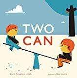 Two Can - Marissa's Books